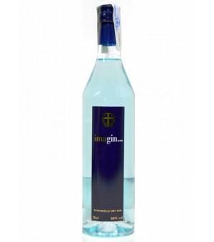 Gin Imagin  - 70 Cl.
