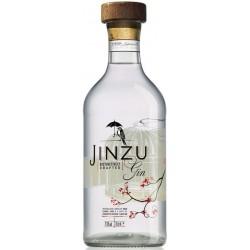 Gin Jinzu - 70 Cl.