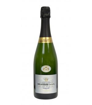 Champagne Delavenne Brut Réserve