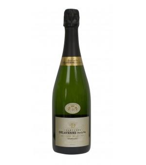 Champagne Delavenne Brut Blancs