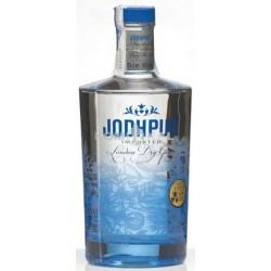 Gin Jodhpur   - 70 Cl.