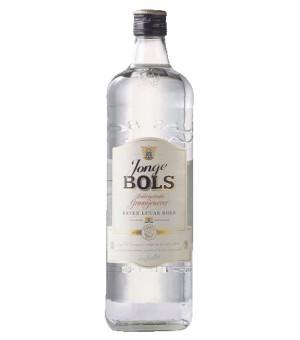 Gin Jonge - 100 Cl.