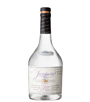 Gin Junipero - 70 Cl.