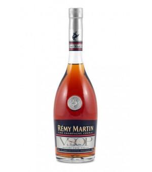 Remy  Martin V.S.O.P  70 cl