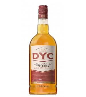 Dyc 5 Años