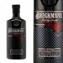 Promoción 2 Ginebra Brockman's + 1 Nordés de Regalo + Portes Gratis