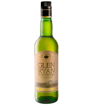 Glen Ryan - 70 Cl.
