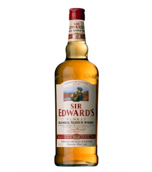 Sir Edwards - 70 Cl.