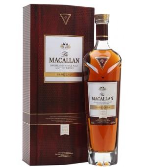 Macallan Rare Cask Batch 70 cL.