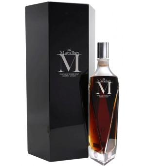 Macallan M Dec 45%