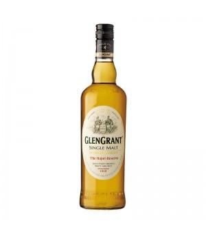 Glen Grant - 70 Cl.