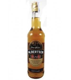Albertson's - 70 Cl.