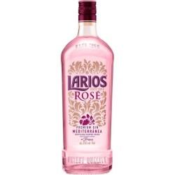 Gin Larios Rose - 70 Cl.