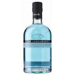 Gin London - 100 Cl.