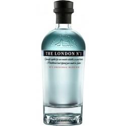 Gin London  - 70 Cl.