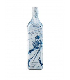 Johnnie Walker White - 70 Cl.