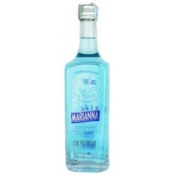 Gin Marianna   - 70 Cl.