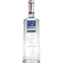 Gin Martin Millers  - 70 Cl.