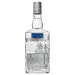 Gin Martin Miller's Westbourne  - 70 Cl.