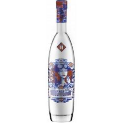 Gin Modernessia - 70 Cl.