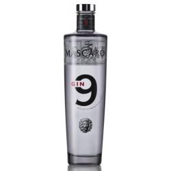 Gin Nou Mascaro - 70 Cl.