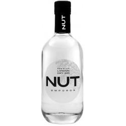 Gin Nut - 70 Cl.