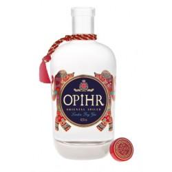Gin Opihr  - 70 Cl.