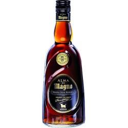 Brandy Alma De Magno - 70 Cl.