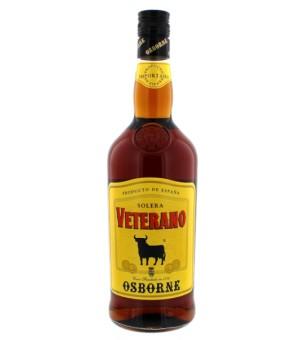 Veterano - 100 Cl.