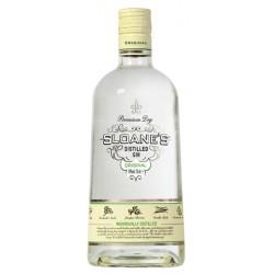 Gin Sloane's - 70 Cl.