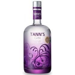 Gin Tann's  - 70 Cl.