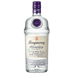 Gin Tanqueray Bloomsbury - 100 Cl.