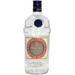 Gin Tanqueray Old Tom - 100 Cl.