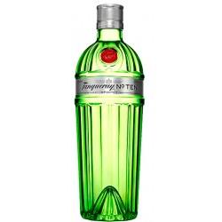 Gin Tanqueray Ten - 70 Cl.
