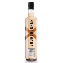 Gin Voortrekker  - 70 Cl.