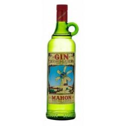 Gin Xoriguer - 70 Cl.