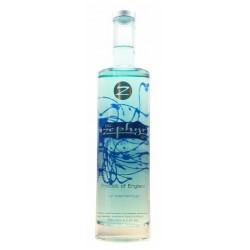 Gin Zephyr Blue - 70 Cl.