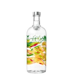 Absolut Mango - 100 Cl.