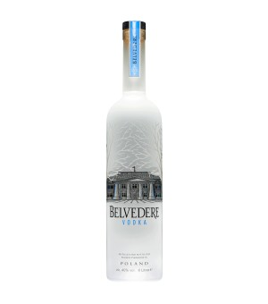 Vodka Belvedere Pure - 70 Cl.