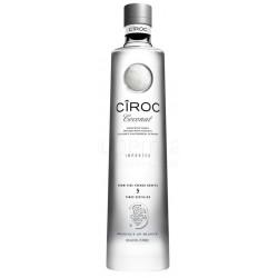 Vodka Ciroc  Coconut - 70 Cl.