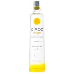 Vodka Ciroc  Pineapple  - 70 Cl.