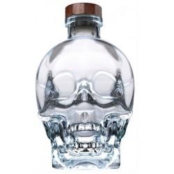Vodka Crystal Head  - 175 Cl.