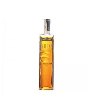 Martell Artys - 35 Cl.