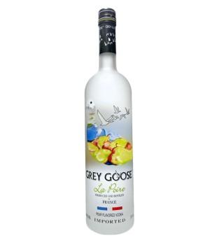 Vodka Grey Goose Pera - 100 Cl.
