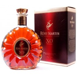Remy Martin X.O. Excellence - 70 Cl.