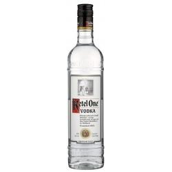 Vodka Ketel One  - 70 Cl.