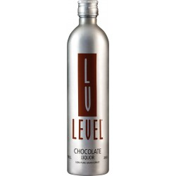 Vodka Level Chocolate - 70 Cl.