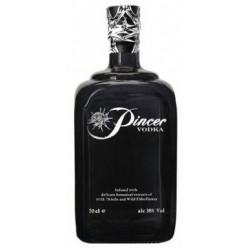 Vodka Pincer Botanic - 70 Cl.