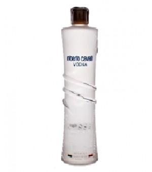 Vodka Roberto Cavalli  - 70 Cl.