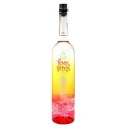 Vodka Temptation Manzana - 70 Cl.